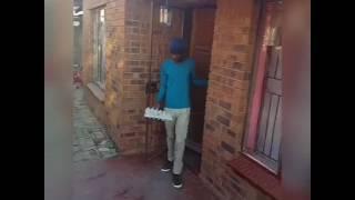 Mzansi prank you won't stop laughing
