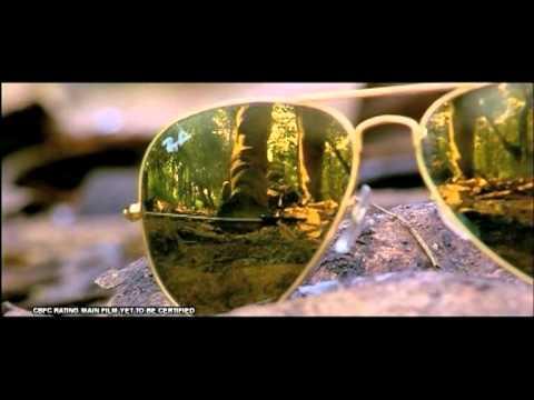 ANNA BOND Trailer
