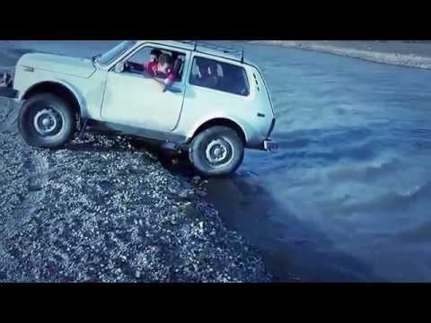 Подборка смешных ситуаций на дорогах