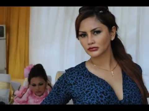 Sisca Melliana ( short video )