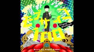 Mob Psycho 100 OST - Saigo no Shigoto Tsuchi no ko