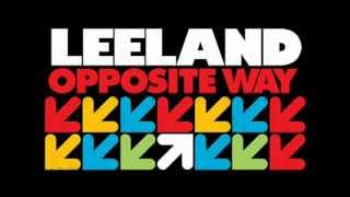 Watch Leeland Dont Go Away video