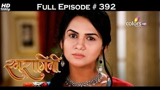 Swaragini - 24th August 2016 - स्वरागिनी - Full Episode (HD)