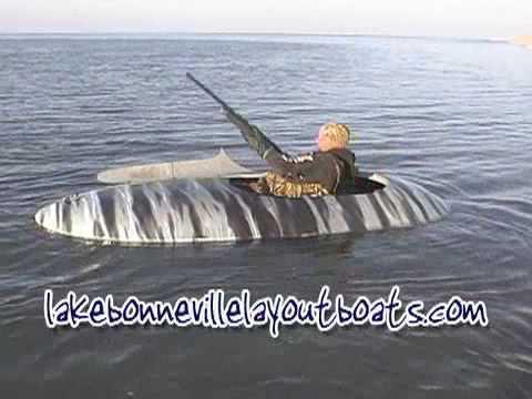 Boat Layout Terms Lake Bonneville Layout Boats