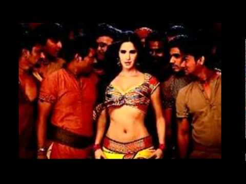 Chikni Chameli - Full HD Video Song Katrina Kaif - Agneepath...