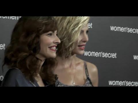 WOMEN'SECRET introduces Elsa Pataky as star of