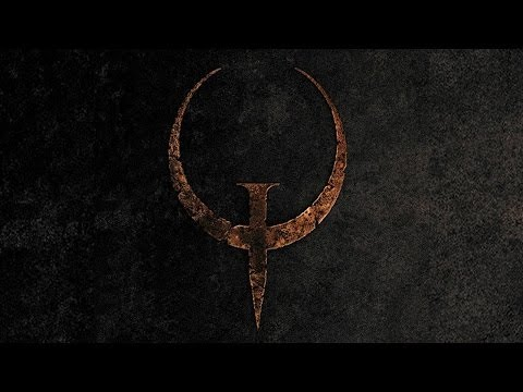 Quake Soundtrack (Full)