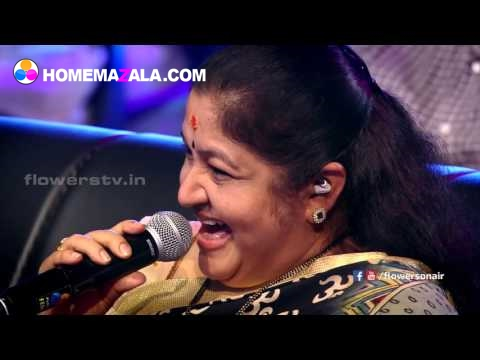Indian Music League | Grand Finale | Dec6 Promo