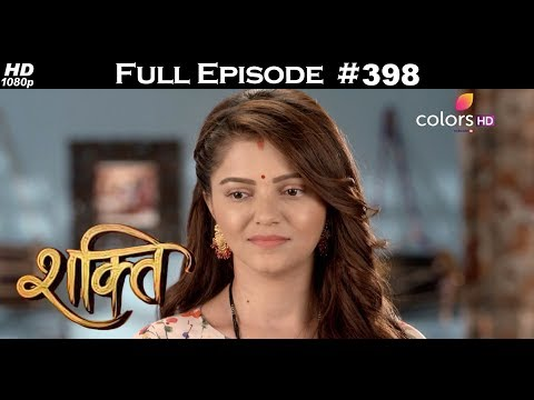 Shakti - 7th December 2017 - शक्ति - Full Episode thumbnail
