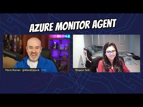 ITOpsTalk: Azure Monitor Agent