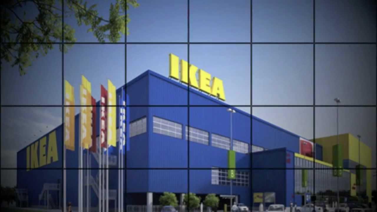 Ikea Utrusta Lighting Installation ~ Yas Island Ikea Related Keywords  Yas Island Ikea Long Tail Keywords