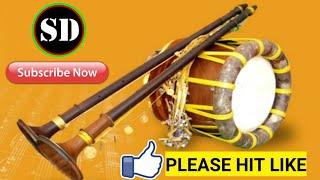 download lagu Nadaswaram And Thavil Sound Free Download gratis