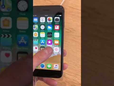 Apple iPhone 8 Review - Is it worth it?