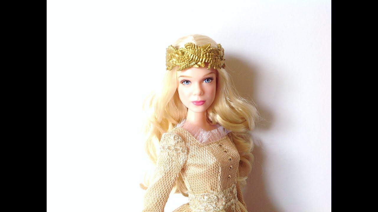 Disney Maleficent 2014 Dolls Disney Store: Malefice...