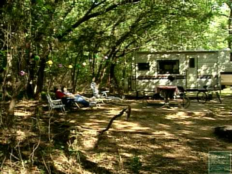 Abilene State Park Fun Things To Do In Tuscola Tx