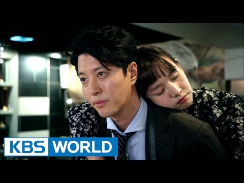 The Gentlemen of Wolgyesu Tailor Shop   월계수 양복점 신사들 - Ep.13 [ENG/2016.10.15] thumbnail