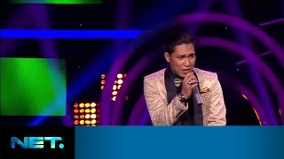 download lagu Armada - Pergi Pagi Pulang Pagi  Gebyar Bca gratis