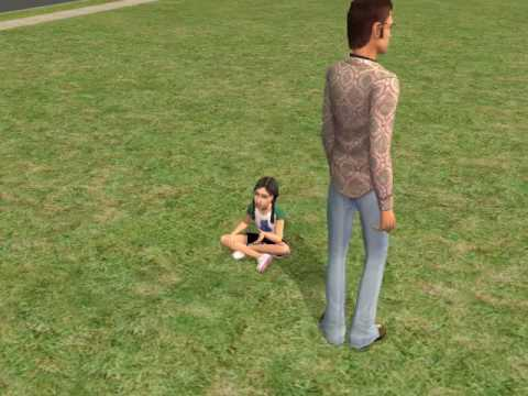 0 Related tags: the sims 3 nude skins, crusty skin on penis %26 scrotum, ...