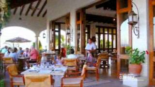 Valle Alto - Hacienda   Club.flv