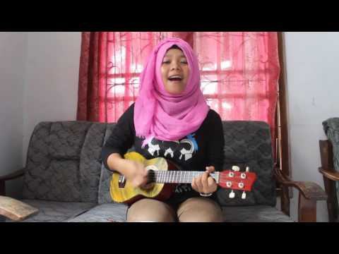 download lagu Marjinal - Hukum Rimba Kentrung Version gratis