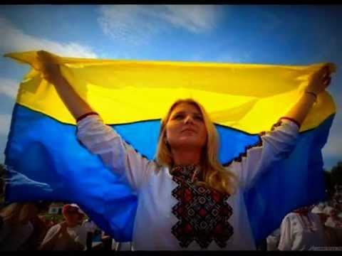 Діти україни  Світлана Весна