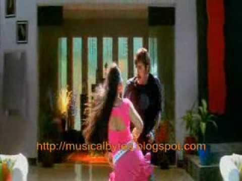 kausalya supraja rama(charmysrikanth)