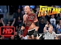 WWE 2017 Wwe Fastlane 5Th March 2017 Highlights Hd | Goldberg