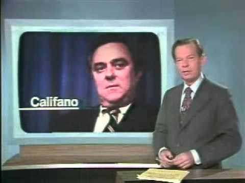 NBC Nightly News with John Chancellor and David Brinkley (1978...
