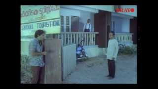 Tourist Home - Jagathi Tourist Home Comedy