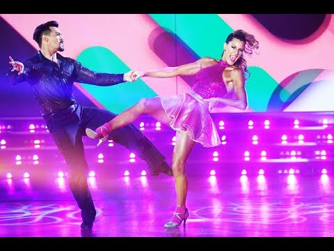 Showmatch - Programa 27/10/17