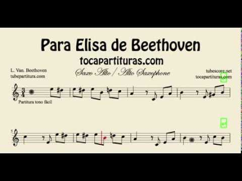 Baker Street Alto Sax Sheet Sheet Music For Alto Sax
