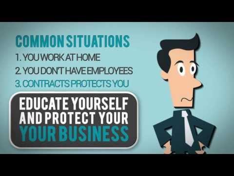 Massachusetts Business Insurance Misconceptions
