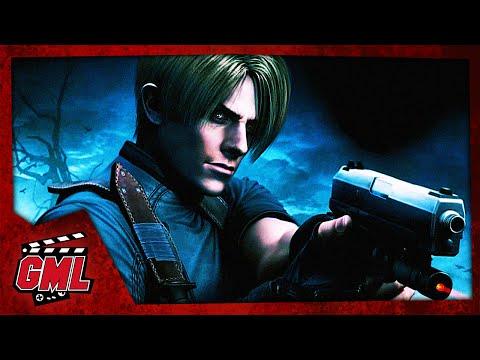 Regarder Resident Evil : Afterlife 3D en Streaming Gratuit