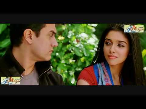 Teriyaan Ve Video Song Part 2 HD
