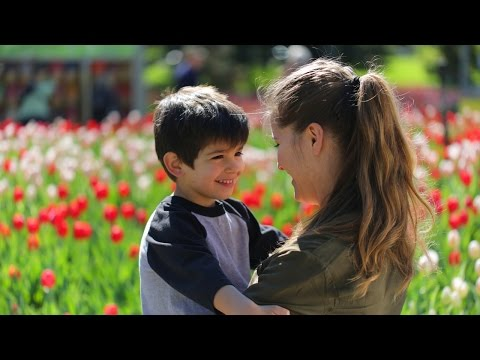 Canadian Tulip Festival – This Is Your Place   Ottawa Tourism