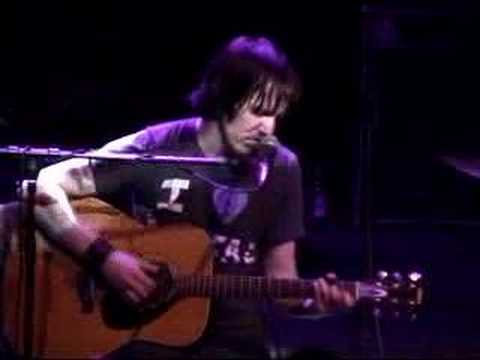 Elliott Smith Say Yes