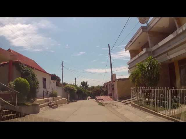 San Pedro, Sucre