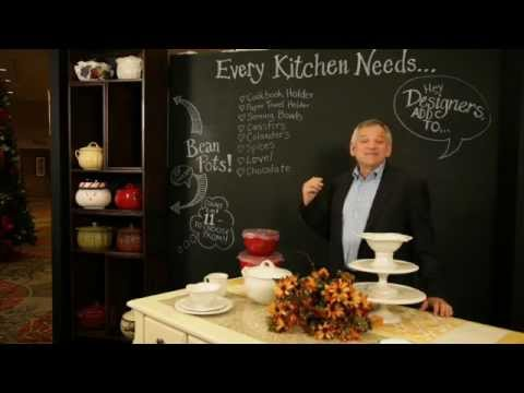 2012 fall christmas catalog launch youtube. Black Bedroom Furniture Sets. Home Design Ideas