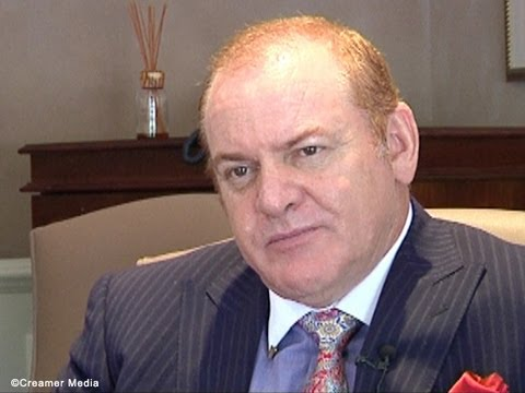 R4bn more will set South Deep up for 50 years -- Gold Fields
