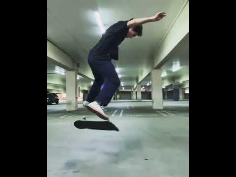 Wow @notdylanjaeb #shralpin #skatebording | Shralpin Skateboarding