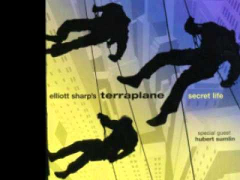 Take My Leave - Elliott Sharp's Terraplane with special guest Hubert Sumlin