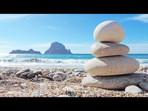 Zen Music, Relaxing Music, Calming Music, Stress Relief Music, Peaceful Music, Relax, ☯2996