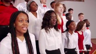 Sing Noel with African Noel - Merry Christmas 2016!