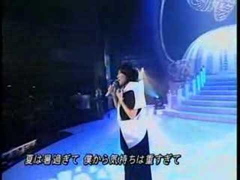 一青窈Hanamizuki (best hits 2004)