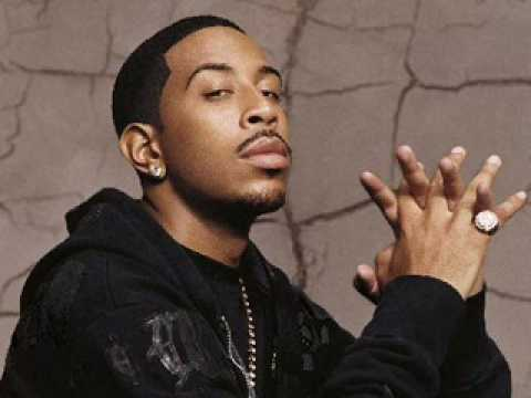 Ludacris - Roll Out