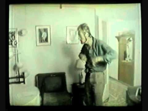 ΕΛΛΗΝΙΚΗ ΤΣΟΝΤΑ - ΤΑ ΜΟΝΤΕΛΑ ΤΗΣ ΗΔΟΝΗΣ