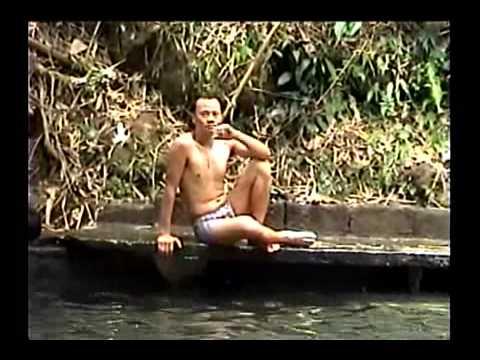rio de camballao, summer scandal 2011