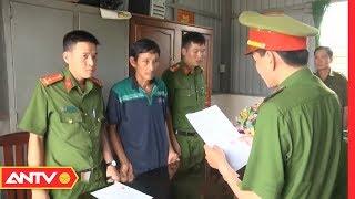An ninh 24h | Tin tức Việt Nam 24h hôm nay | Tin nóng an ninh mới nhất ngày 25/07/2019 | ANTV