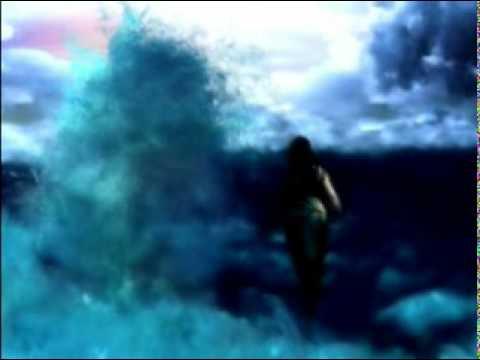 Rednex - Ride The Hurricanes Eye
