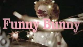 Watch Pillows Funny Bunny video